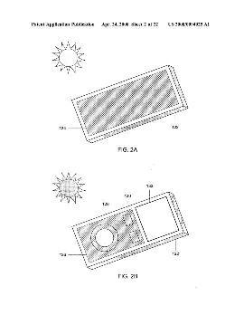 solariphone.jpg